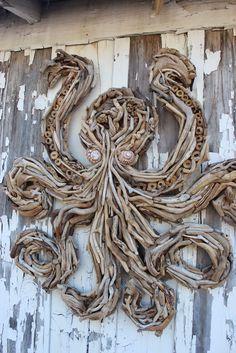 Best 20+ Driftwood sculpture ideas on Pinterest