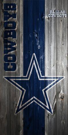 Dallas Cowboys Tattoo, Dallas Cowboys Crafts, Dallas Cowboys Flag, Dallas Cowboys Wallpaper, Dallas Cowboys Pictures, Cowboys Men, Cowboy Images, Cowboy Pictures, Cowboys Wreath