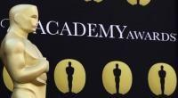 Premios Óscar 2013: estos son todos los ganadores de la gala | El Comercio Perú