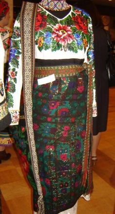 Автентика як вона є - Буковина Ethno Style, Vera Bradley Backpack, Ukraine, Culture, Blouse, Skirts, Embroidery, Outfits, Clothes