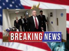 Obama's CIA Chief Caught Red Handed Committing Treason