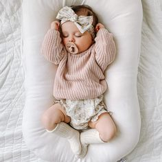 Cute Baby Girl, Cute Babies, Baby Pictures, Baby Photos, Baby Girl Fashion, Kids Fashion, Toddler Outfits, Kids Outfits, Cute Baby Clothes