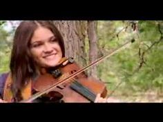 metis fiddle, french canadian