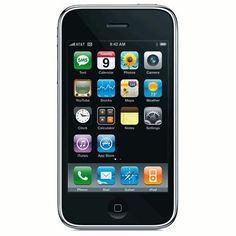 http://champaigncomputer.com/apple-iphone-3g-8gb-no-contract-unlocked-cell-phone-p-801.html