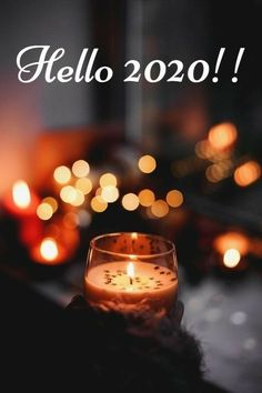 Happy New Year Quotes : Good Bye 2016 Welcome 2017 Wishes & Quotes Happy New Year 2017 Welcome Status and Messages Happy New Year Message, Happy New Year Quotes, Happy New Year Wishes, Quotes About New Year, Happy New Year 2019, New Year 2020, New Year Wishes Messages, Happy December, Diy Projects For Adults