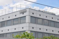Visit Nintendo's HQ in Kyoto, Japan