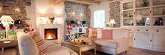 Möbel im Landhausstil jetzt günstig online kaufen | moebel.de