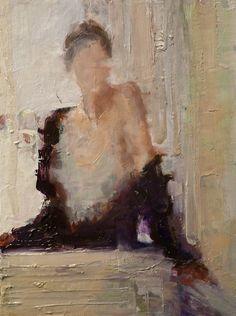 by Fanny Nushka Moreaux