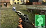 Assault Sniper