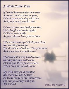 I miss you, Dad. Missing My Son, Missing You So Much, Missing Piece, Love Of My Life, In This World, Affirmations, Grief Poems, Nan Poems, Grieving Quotes