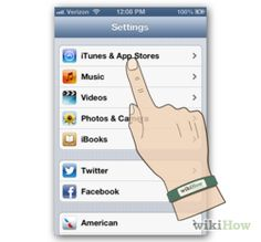 Delete Music on Your iPhone - wikiHow