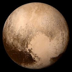 """The entire surface area of Pluto <a href=""""http://go.redirectingat.com?id=74679X1524629"""
