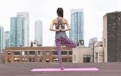- The Secret Ingredient 6 Ways Yoga Can Help You Achieve Your Life Goals Daily Cup of Joe Yoga Suave, Corporate Wellness Programs, Employee Wellness, Consejos Feng Shui, Building A Floating Deck, Quick Abs, Yoga Day, Good Day Song, Health Lessons
