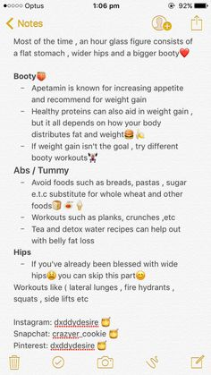 Looking For Fitness Tips? Check These Out! Fitness Workouts, Summer Body Workouts, At Home Workouts, Fitness Tips, Health Fitness, Daily Exercise Routines, Slim Thick Workout, Volleyball Workouts, Baddie Tips