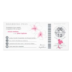 >>>Smart Deals for          Boarding Pass to Thailand Wedding Invitation           Boarding Pass to Thailand Wedding Invitation Yes I can say you are on right site we just collected best shopping store that haveThis Deals          Boarding Pass to Thailand Wedding Invitation Review from Ass...Cleck Hot Deals >>> http://www.zazzle.com/boarding_pass_to_thailand_wedding_invitation-161771571590445357?rf=238627982471231924&zbar=1&tc=terrest