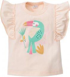 60f2a4f9b1 Najlepsze obrazy na tablicy Kolekcja Colette dla dziewczynek ubranka ...