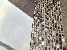 Mosaicos de Porcelanosa Pisos y Más de Querétaro