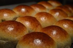 Pretzel Bites, Cake Cookies, Food And Drink, Cooking Recipes, Baking, Sweet, Decor, Decoration, Decorating