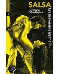 Egilea/Autor: Hernando Calvo Urtea/Año: 2015 (2ª edición) Bilduma/Colección: Rabel
