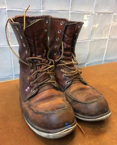 DICKIES Groundwater Waterproof S5 Safety Rigger Boots