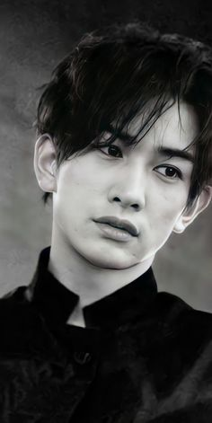 Japanese Men, Baby Boys, Cherry, Asia, Wallpapers, Actors, Boy Babies, Wallpaper, Little Boys