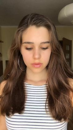 Write [joyful], send and see what happens🤪❤️ - Mary❤ Tiktok Video Without Me, Videos, Mary, Writing, Shit Happens, Joyful, Poland, Dancing, Hipster Stuff