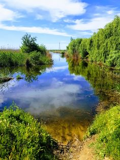 Tulcea - Dobrogea tour to discover Danube Delta with Toura Danube Delta, Visit Romania, Traditional House, Rivers, Wonders Of The World, Statues, Places To See, The Good Place, Travelling