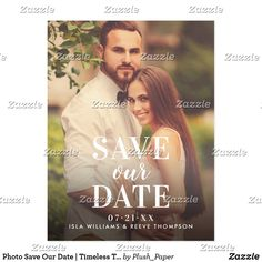Dating rppc postcards