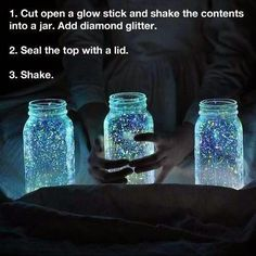 AMAZING IDEA YOUR FRIENDS WILL HAVE FUN MAKING THIS WITH YOU AND WILL TELL THERE FRIENDS ABOUT IT ;)