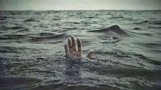68χρονος πνίγηκε στη θάλασσα του Ρίου Fish, Meat, Outdoor, Outdoors, Pisces, Outdoor Games, The Great Outdoors