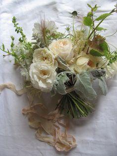 June bouquet http://thebluecarrot.co.uk