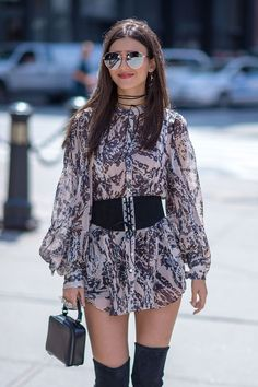 cool The Best Affordable Celebrity Style To Shop Now... Celebrity Style Check more at http://pinfashion.top/pin/71668/