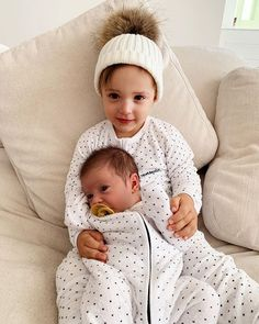 """Yiota Kouzoukas on Instagram: """"My babies ❤️"""" Big And Rich, Style Inspiration, Wealth, Face, Babies, Instagram, House, Babys, Home"""
