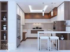Kitchen Pantry Design, Kitchen Remodel, Creativity, How To Plan, Cabinet, Table, Projects, Furniture, Home Decor