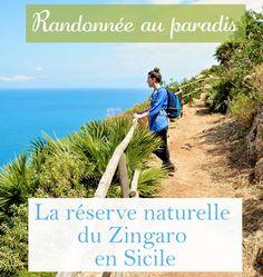 Randonnée dans la réserve naturelle du Zingaro en Sicile - 22 v'la Scarlett