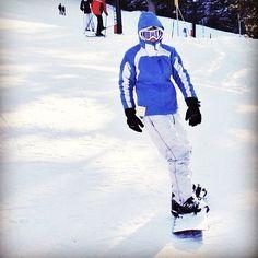 ashmroth  #snowboarding #snow #goggles #mountains #utah #brightonmountain #instadaily #instamood #instagram #instagood #nature #picoftheday #photooftheday #iphone #igers #followme #winter
