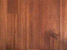 obi arbeitsplatte akazie geolt 27 mm farbkonzept arbeitsplatte ferienhaus kaufen wohnzimmer