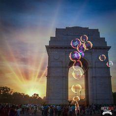 Yeh Delhi hai meri Jaan. #Indiagate  http://www.amit.gallery http://www.amit.tube #Dimension 1080x1080 . .  Zoom it for Perfect Resolution . . #prewedding #shoot at #delhi #artistic #Photography #artphotography #wallpaper #indiagate #golderhour #iamnikon #nikonindia #dslrofficial #likeforlike #fashion #fashionista #fashionblogger #poi #fashionable #fashionstyle #styleblogger #styleblog #stylegram #AmitClick #Awardwinningphotographer #Amitnimadephotography