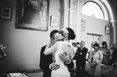 matrimonio_gambara_brescia_0015