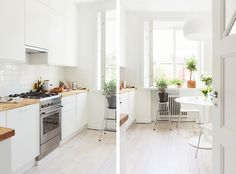 photo 3-scandinavian-interior-apartment-decoracion-nordica-escandinava-blanco-macarena_gea_zpsc4abfe86.jpg