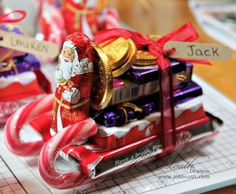 Stocking Fillers You Can Make easy gifts to make diy christmas gifts gift ideas craft tutorials christmas crafts christmas DIY Xmas Crafts, Christmas Projects, Christmas Eve Box Ideas Kids, Christmas Eve Box Fillers, Xmas Ideas, Boyfriend Christmas Ideas, Handmade Christmas Crafts, Diy Crafts, Food Crafts
