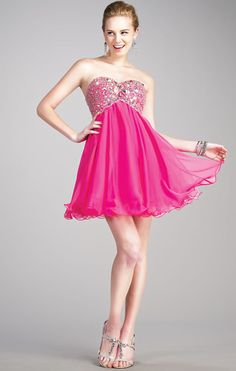 http://therosedress.com/shop/products/itemCO.asp?id=0364&vendorid=CO