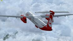 37 Best Flight Simulators images in 2013 | Software, Airplanes