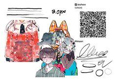 Digital Painting Tutorials, Digital Art Tutorial, Art Tutorials, Art Reference Poses, Design Reference, Drawing Reference, Base Anime, Fete Halloween, Art Folder