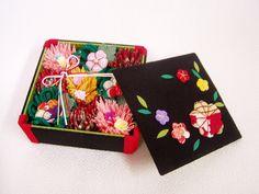 花の季寄せ Office Supplies