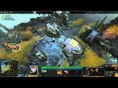 dota 2 gameplay 2 dota 2 is a free to play moba multiplayer