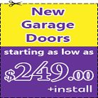 Get Discount Coupon worth $249 only on New Haven Garage Door Experts. Offer Valid till Jan 31st 2017 only. #garagedoorrepair (New Garage Door) at $249 + installation in New Haven. Call us now on (844) 611-2478 or click on link below. Apply #CouponCode: HVN 2920 to avail this offer. http://www.newhavengaragedoorexperts.com/