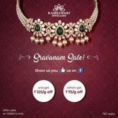 Emerald Jewelry, Gold Jewelry, Beaded Jewelry, Jewelry Necklaces, Indian Wedding Jewelry, Bridal Jewelry, Diamond Necklace Set, Jewellery Sketches, Bead Jewelry