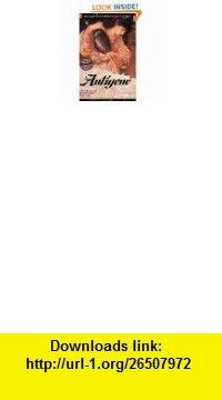 Agamemnon eBook Aeschylus ,   ,  , ASIN: B0014Z94TS , tutorials , pdf , ebook , torrent , downloads , rapidshare , filesonic , hotfile , megaupload , fileserve