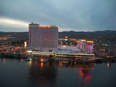 Don Laughlin's Riverside Resort and Casino